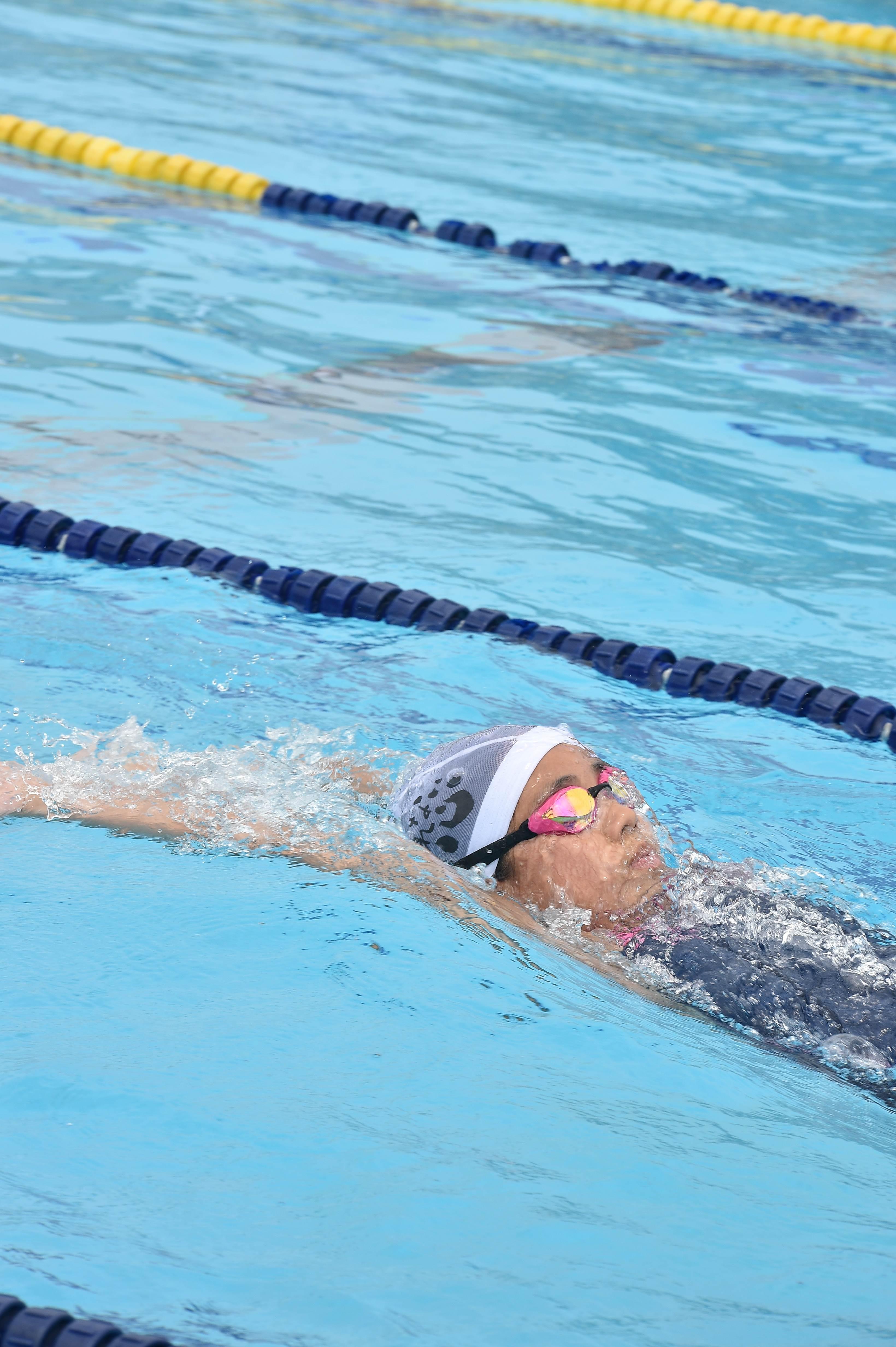 水泳 (35)