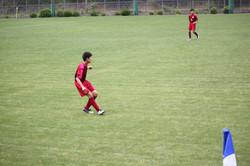 サッカー (1008)