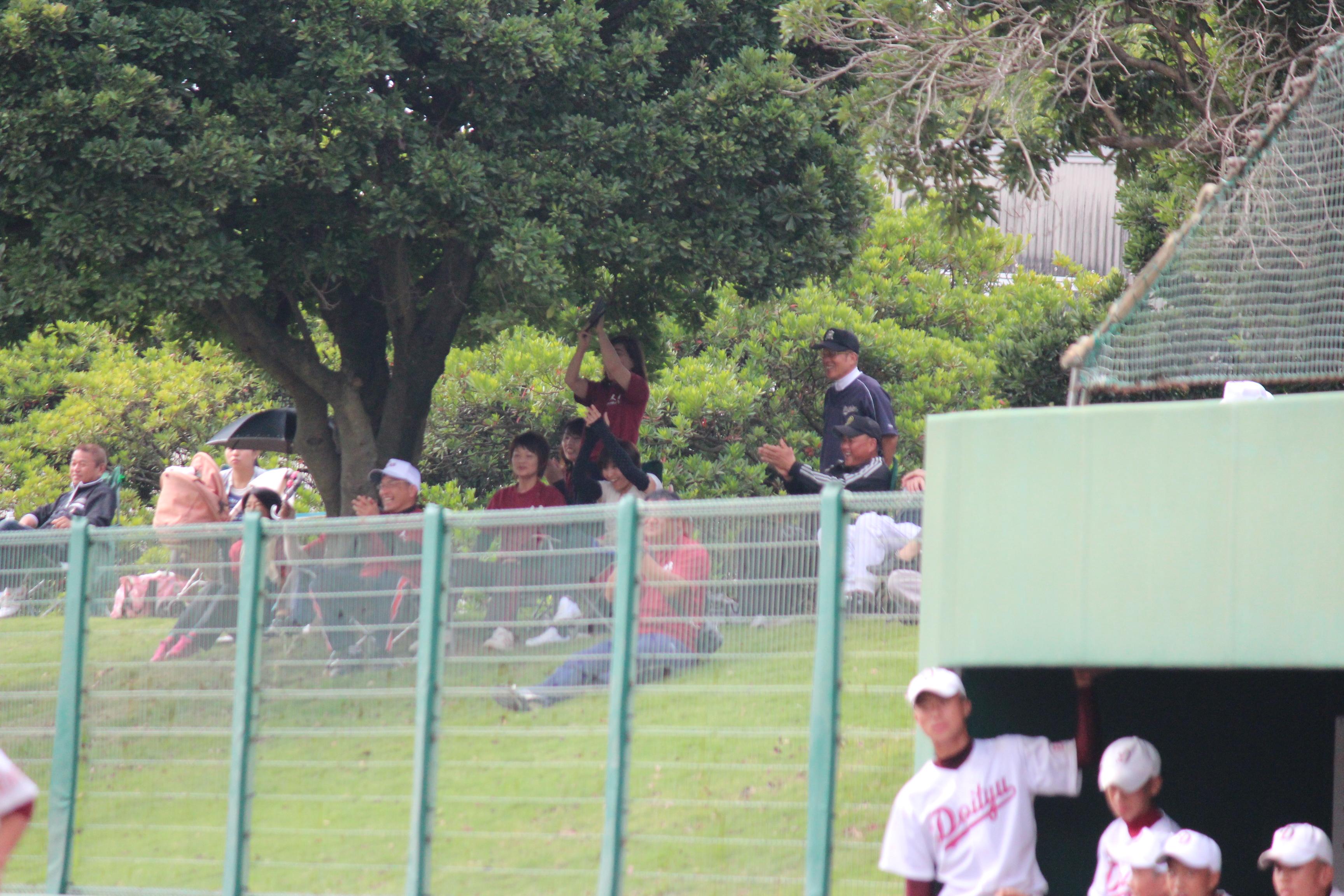 野球 (910)