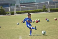 mini_soccer (632)