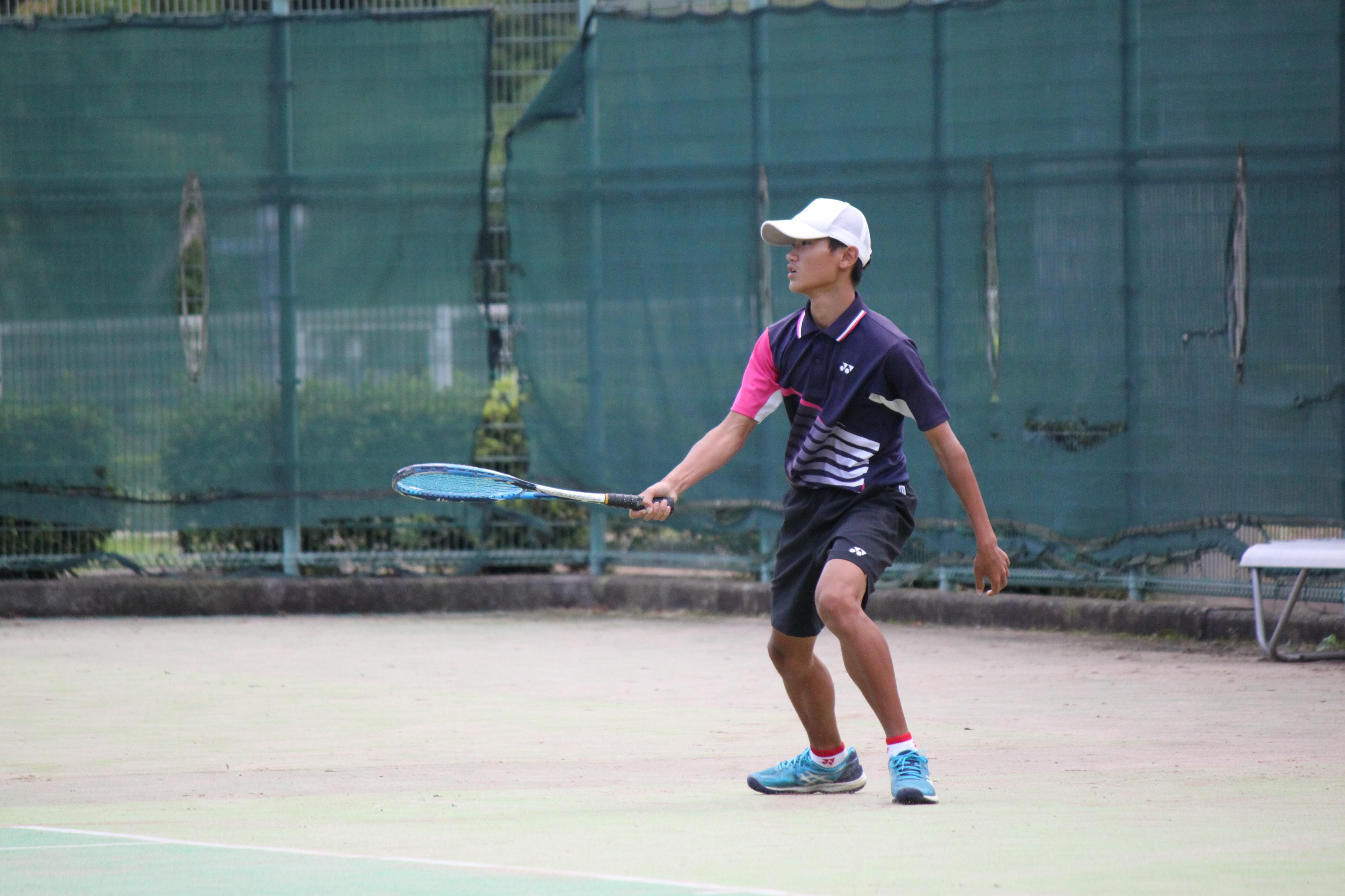 ソフトテニス(479)