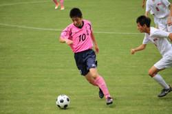 サッカー (611)