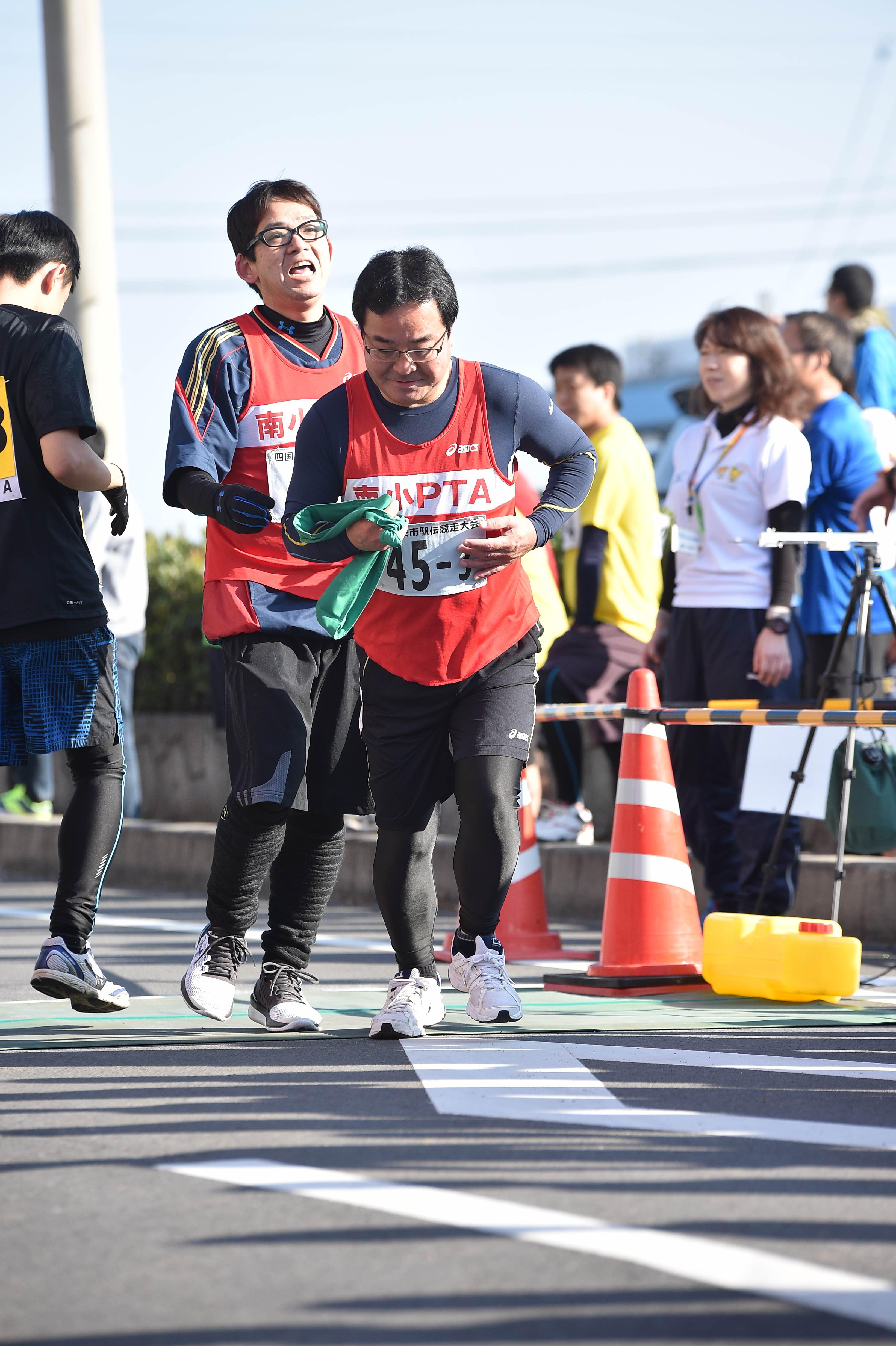 駅伝2017 (143)