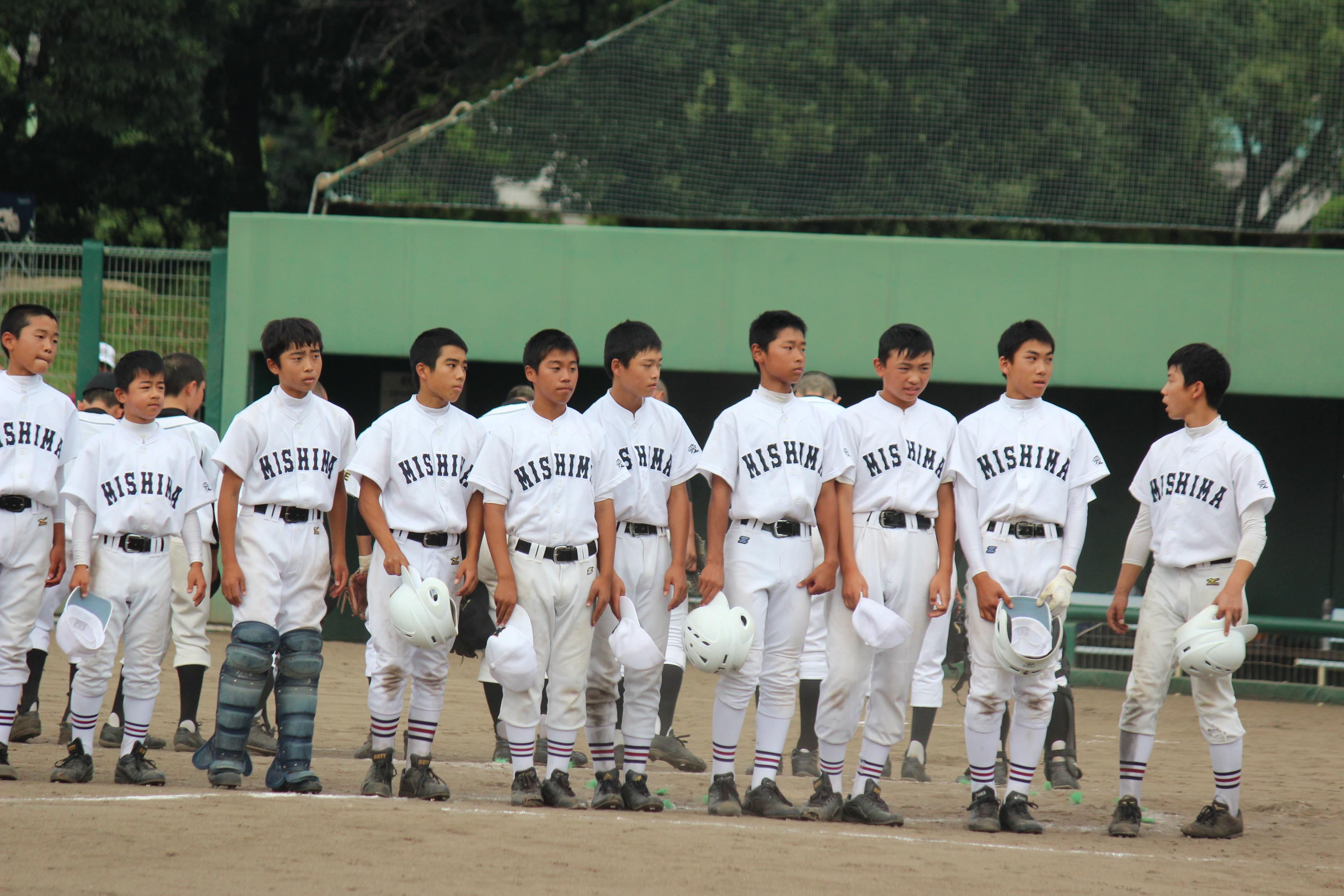 野球 (511)