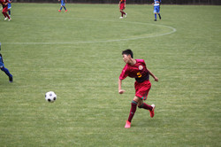 サッカー (1083)