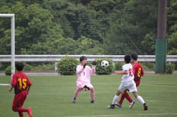 サッカー (1261)