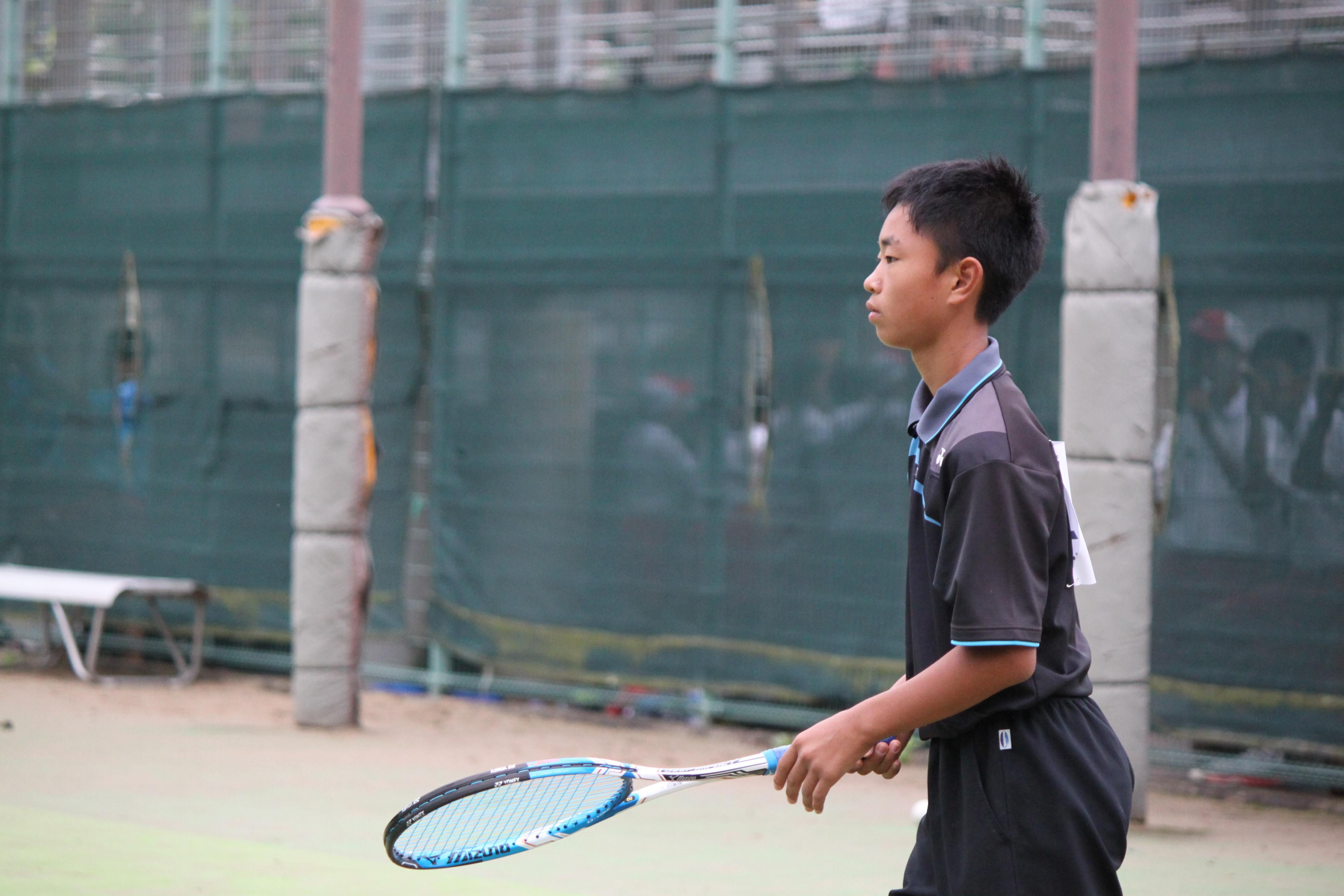 ソフトテニス(432)