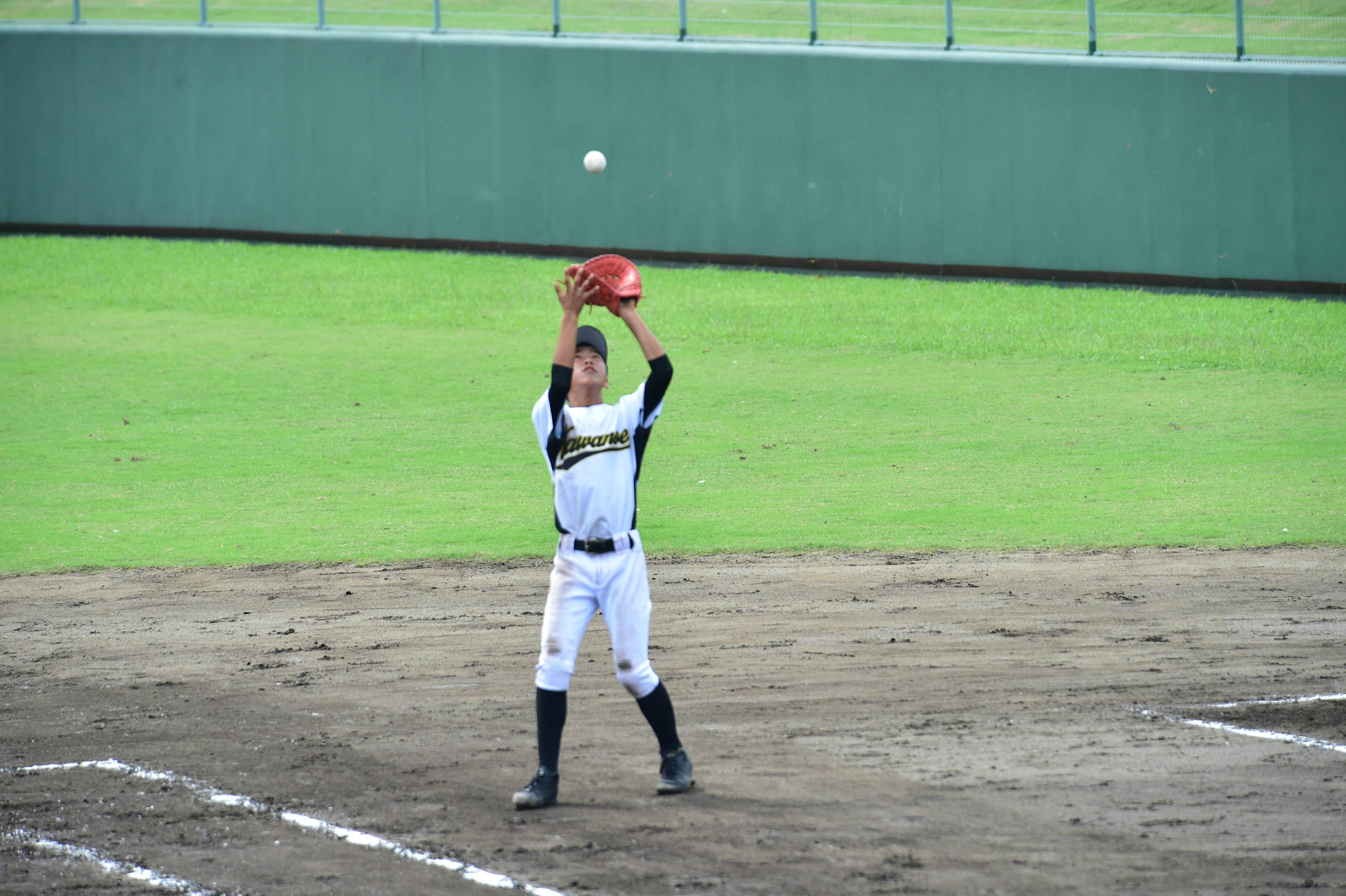 軟式野球 (163)