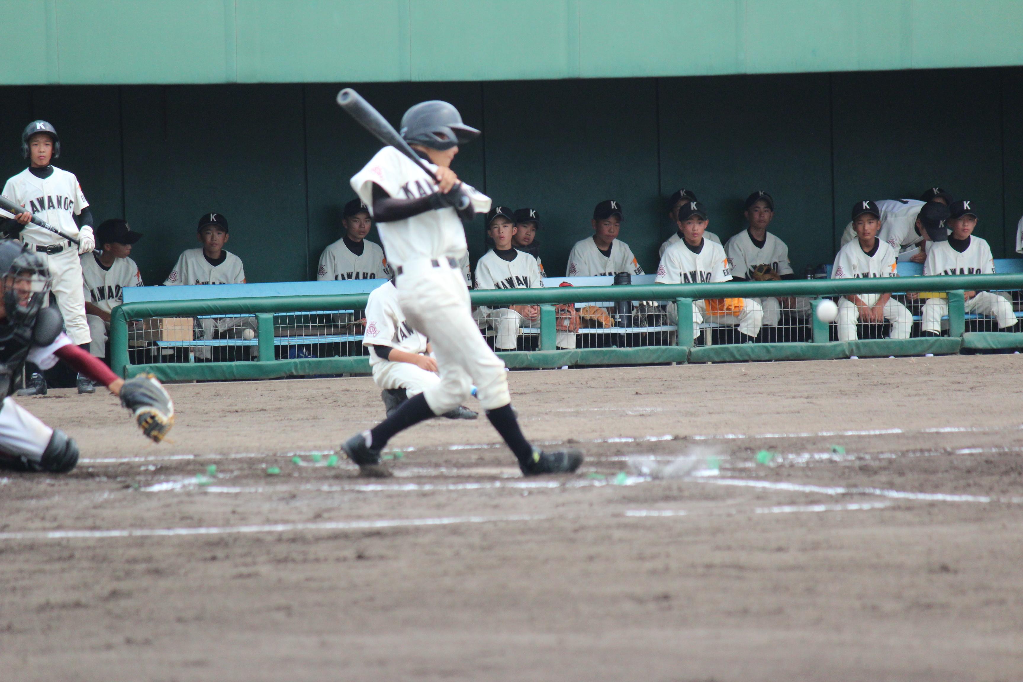 野球 (594)
