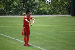サッカー (460)