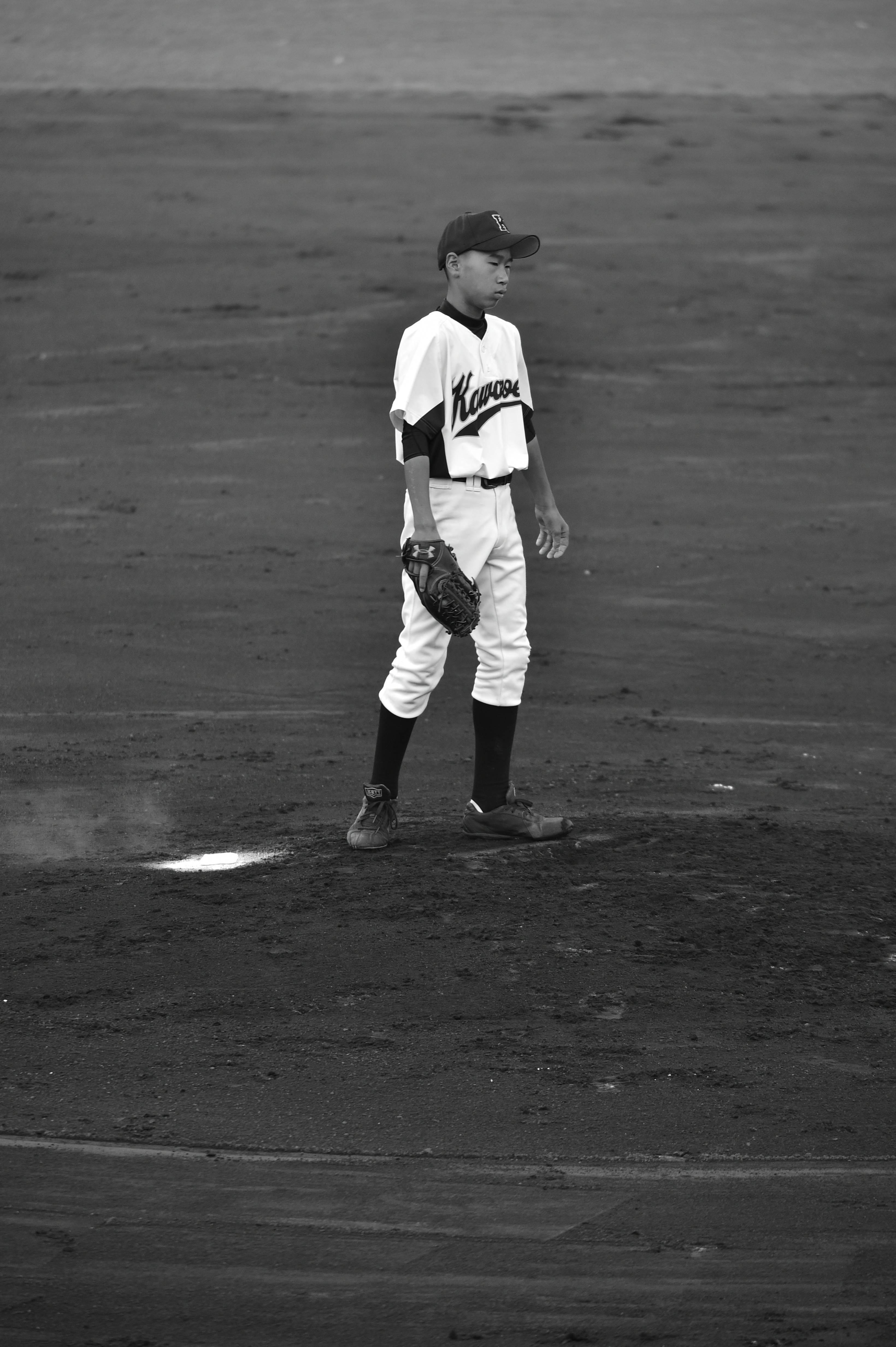 軟式野球 (227)