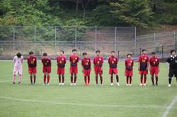 サッカー (1313)