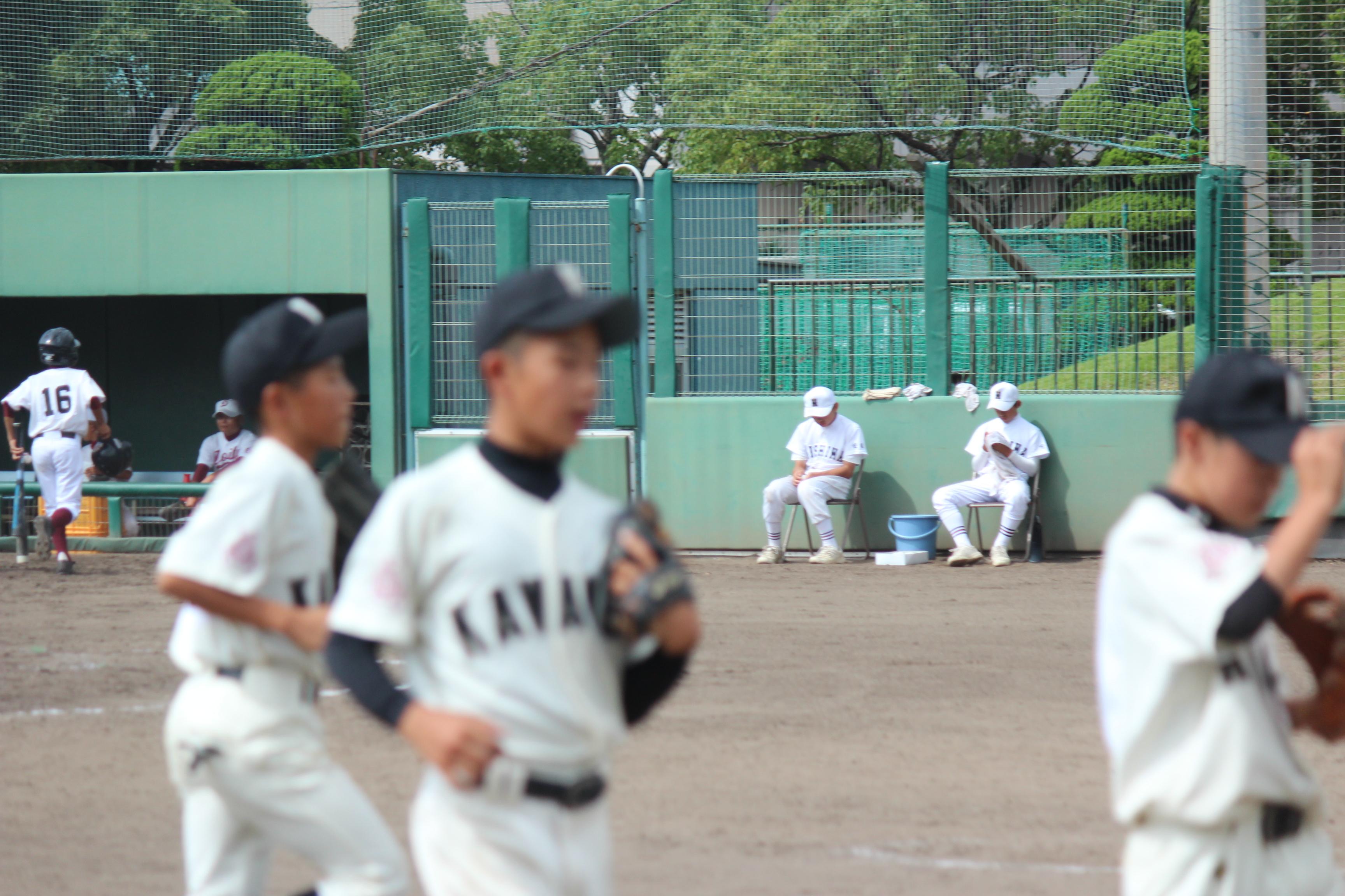 野球 (822)