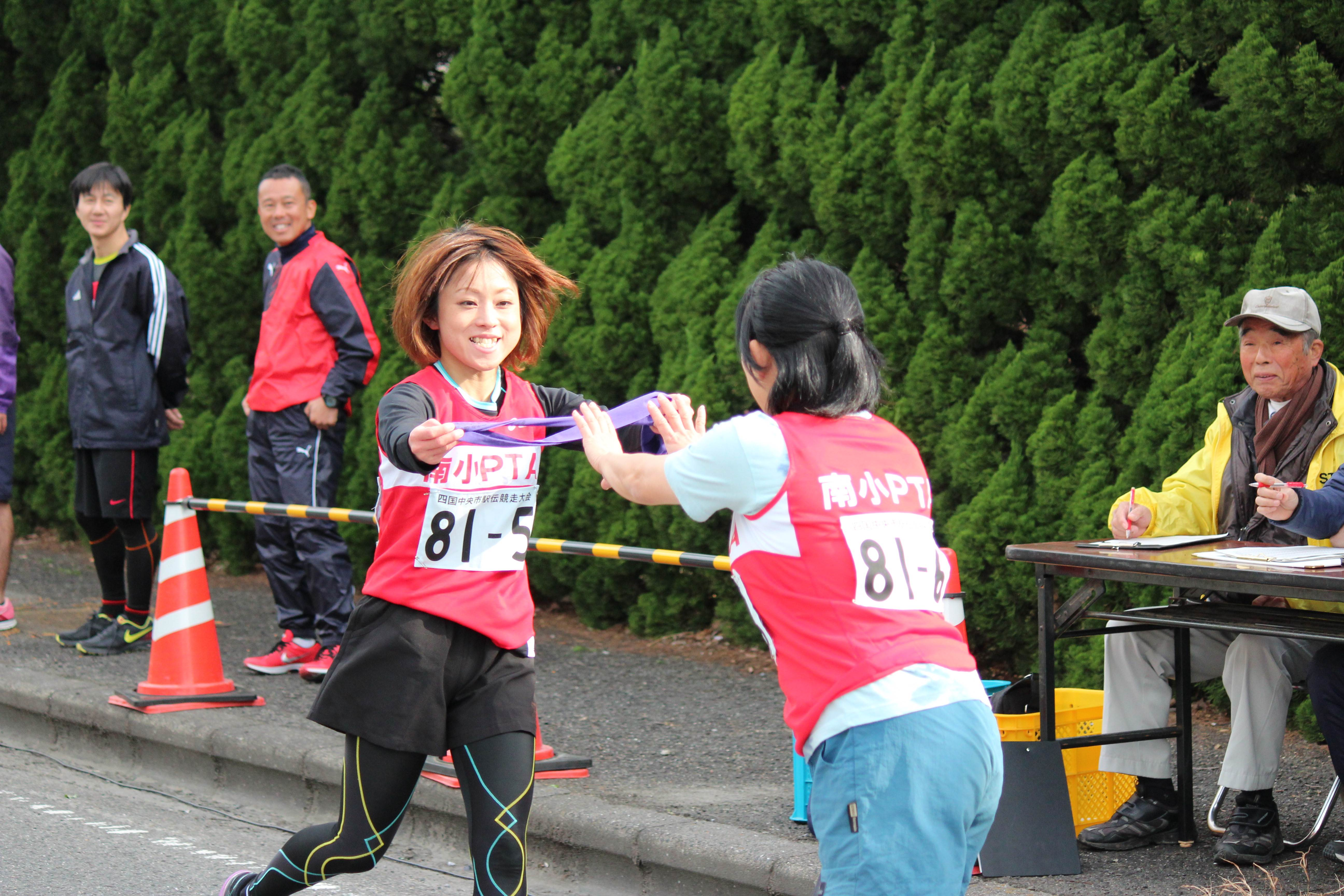 駅伝2015 (25)
