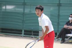 ソフトテニス (422)