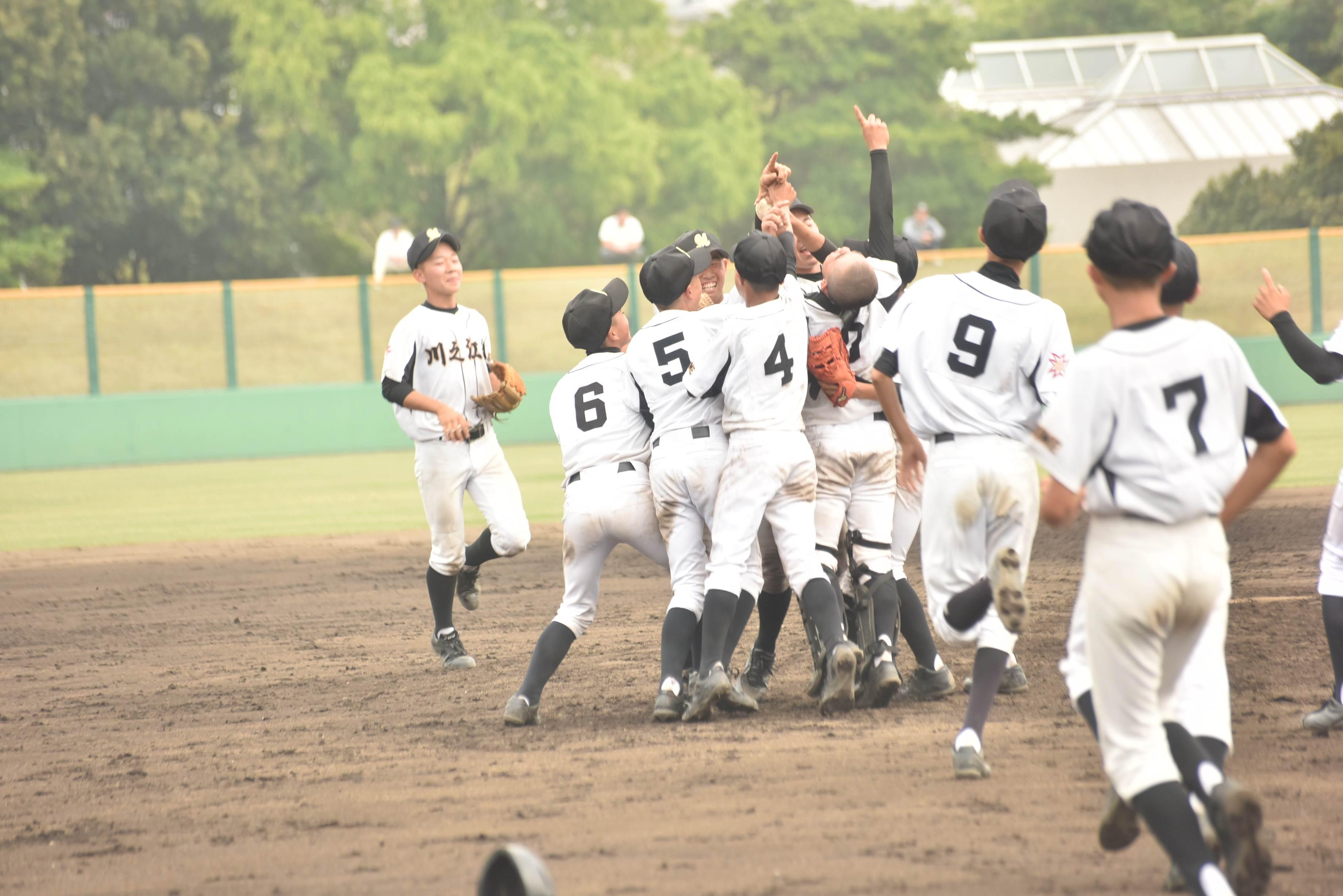 野球 (145)
