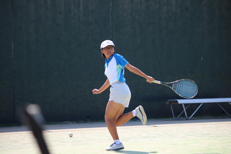 ソフトテニス(298)