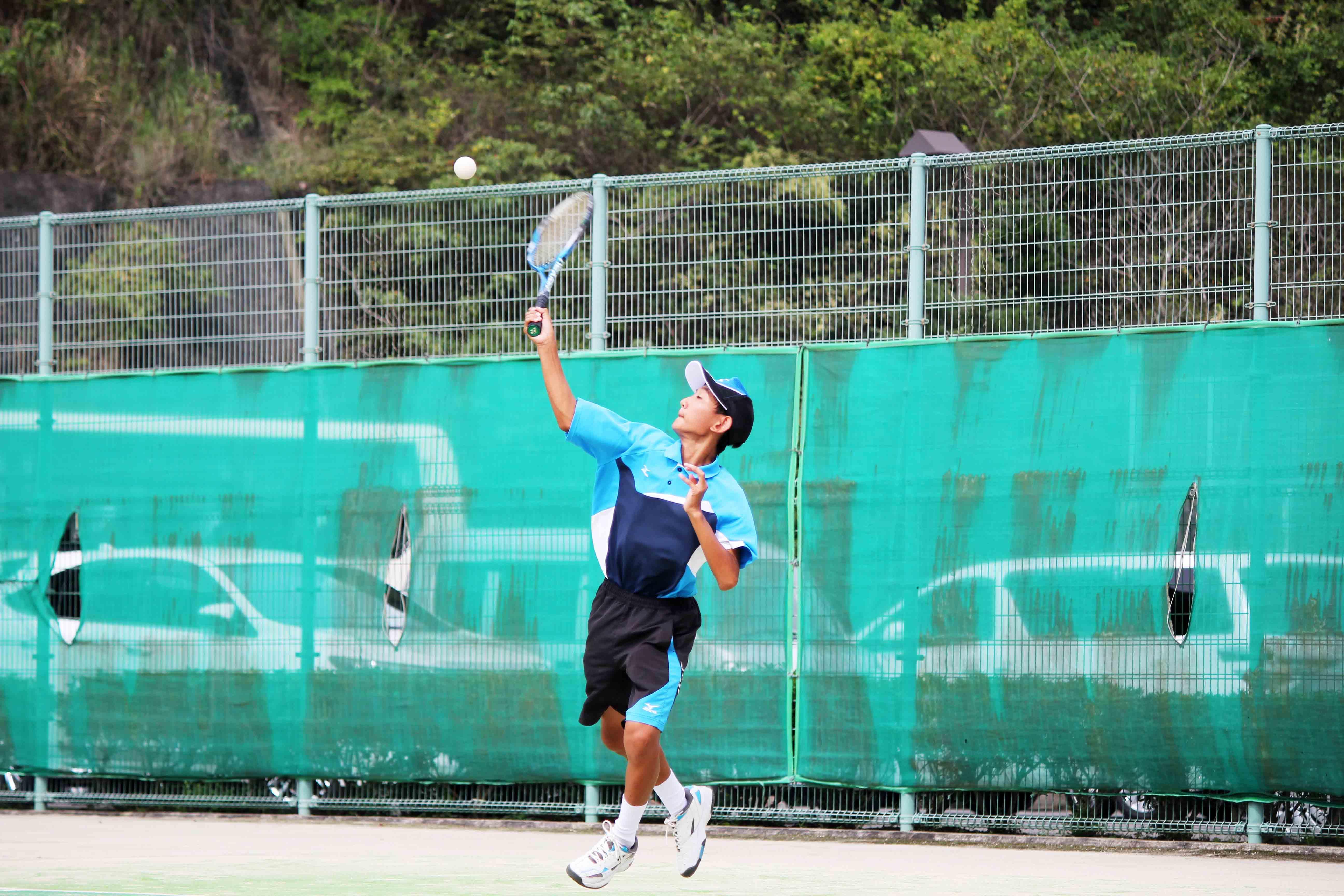 Tennis (14)