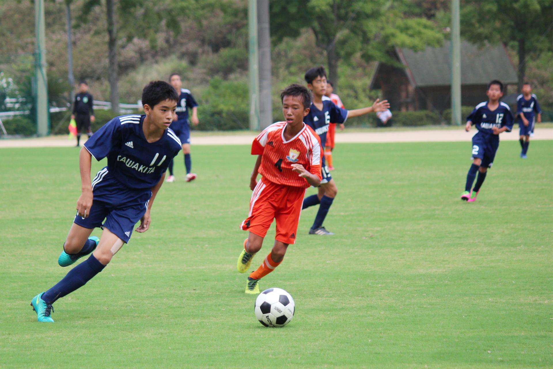 soccer (46)