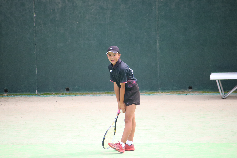 ソフトテニス(362)