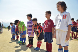 mini_soccer (26)