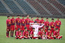 サッカー (1354)