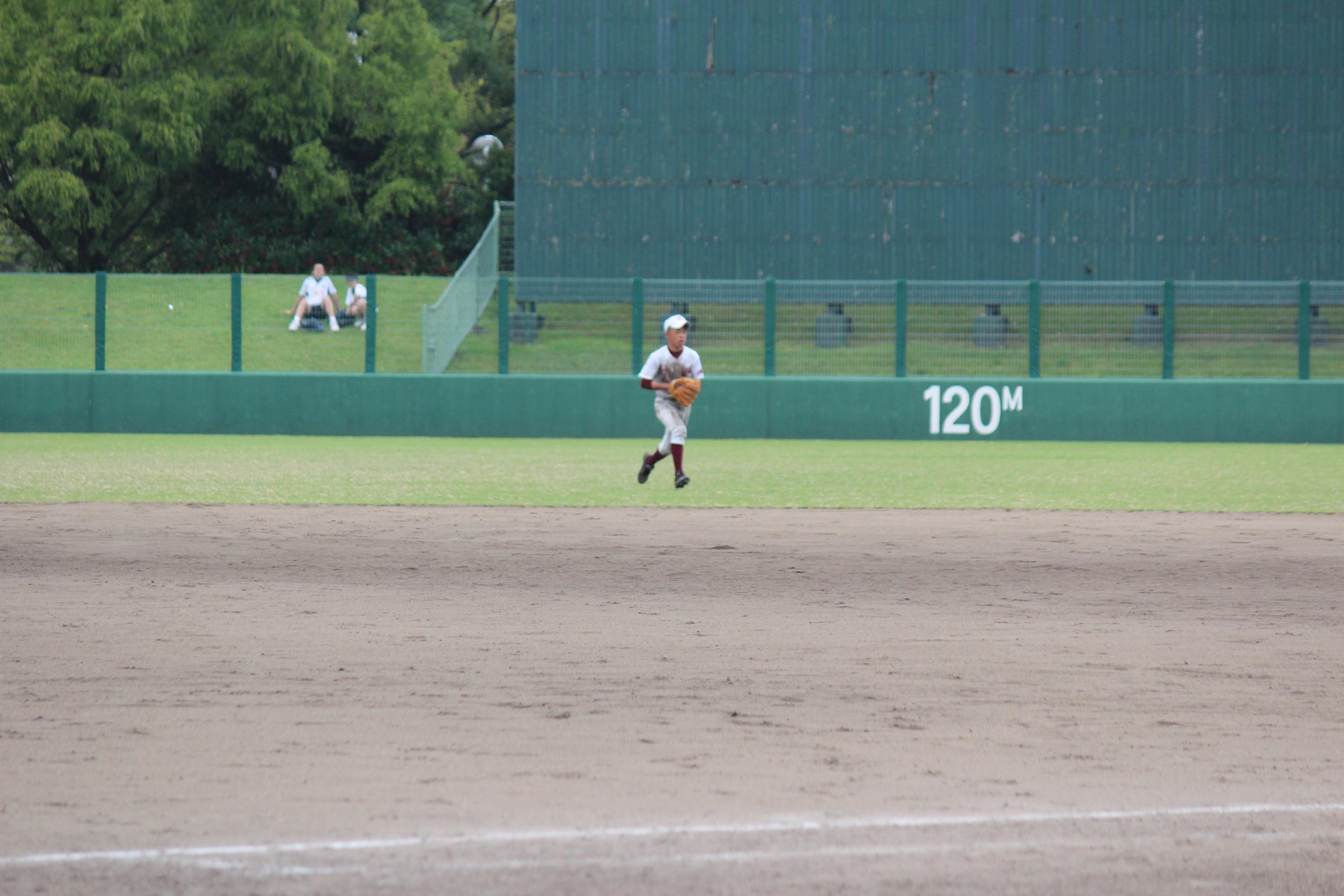 野球 (929)