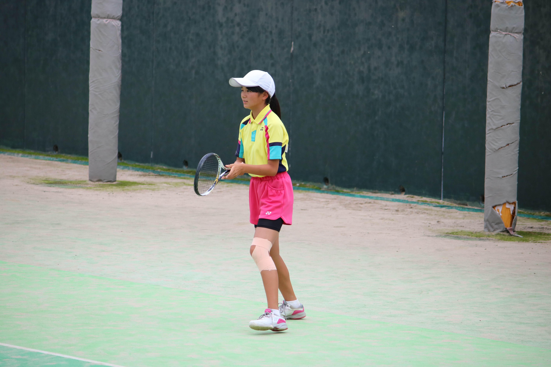 ソフトテニス (376)