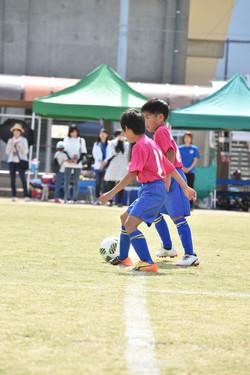 mini_soccer (142)