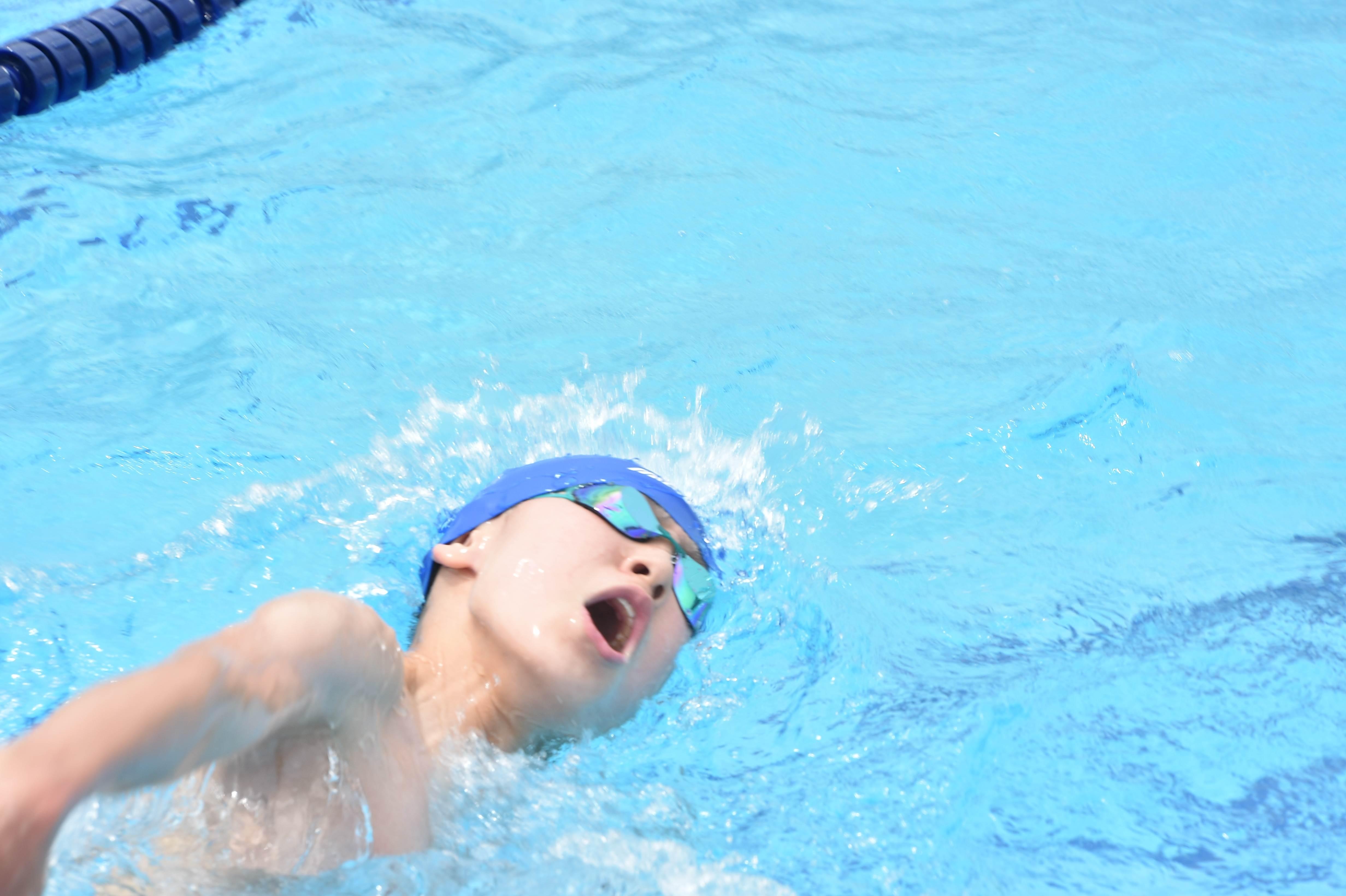 水泳 (64)