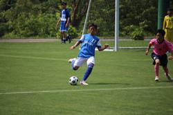サッカー (180)