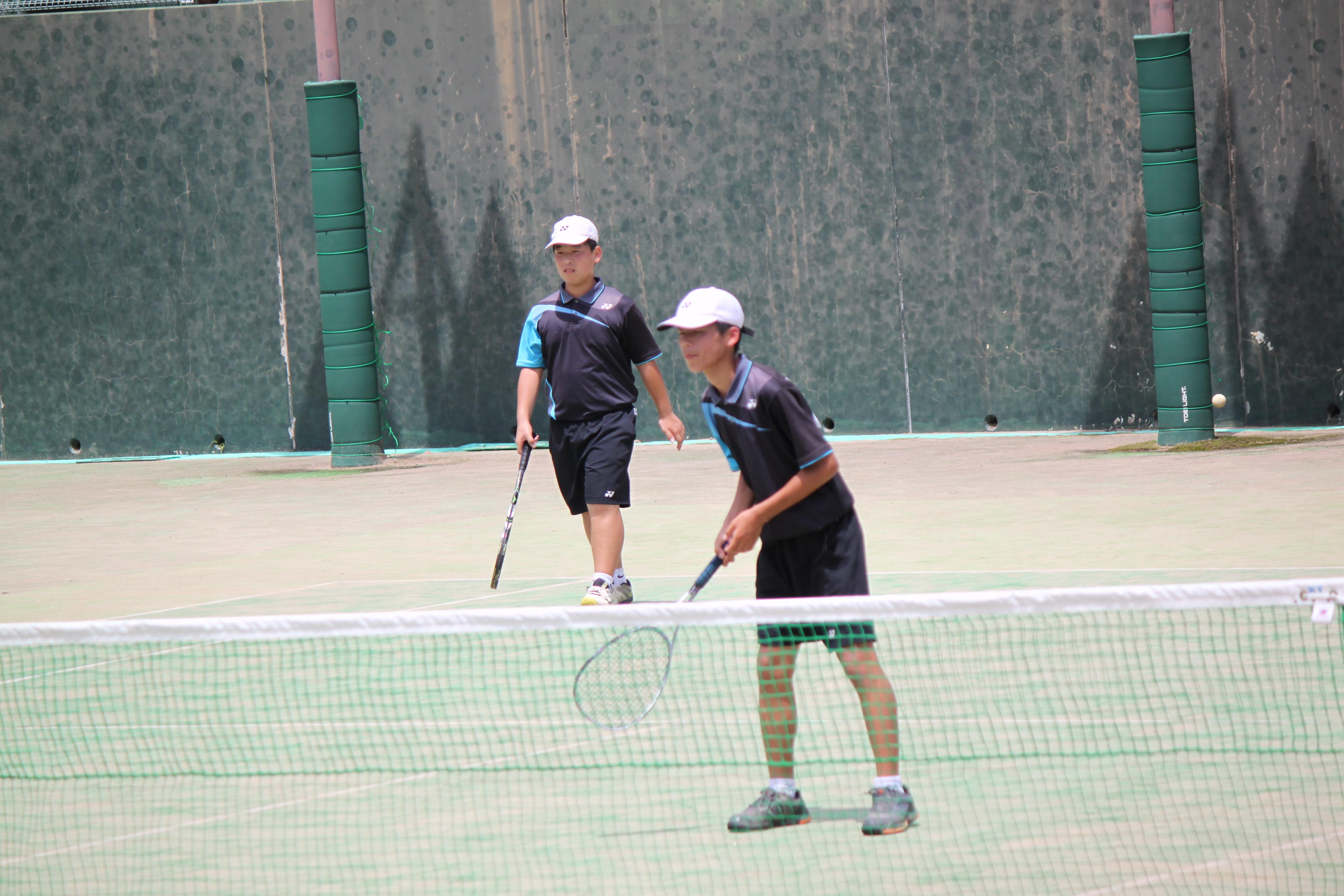 ソフトテニス (356)
