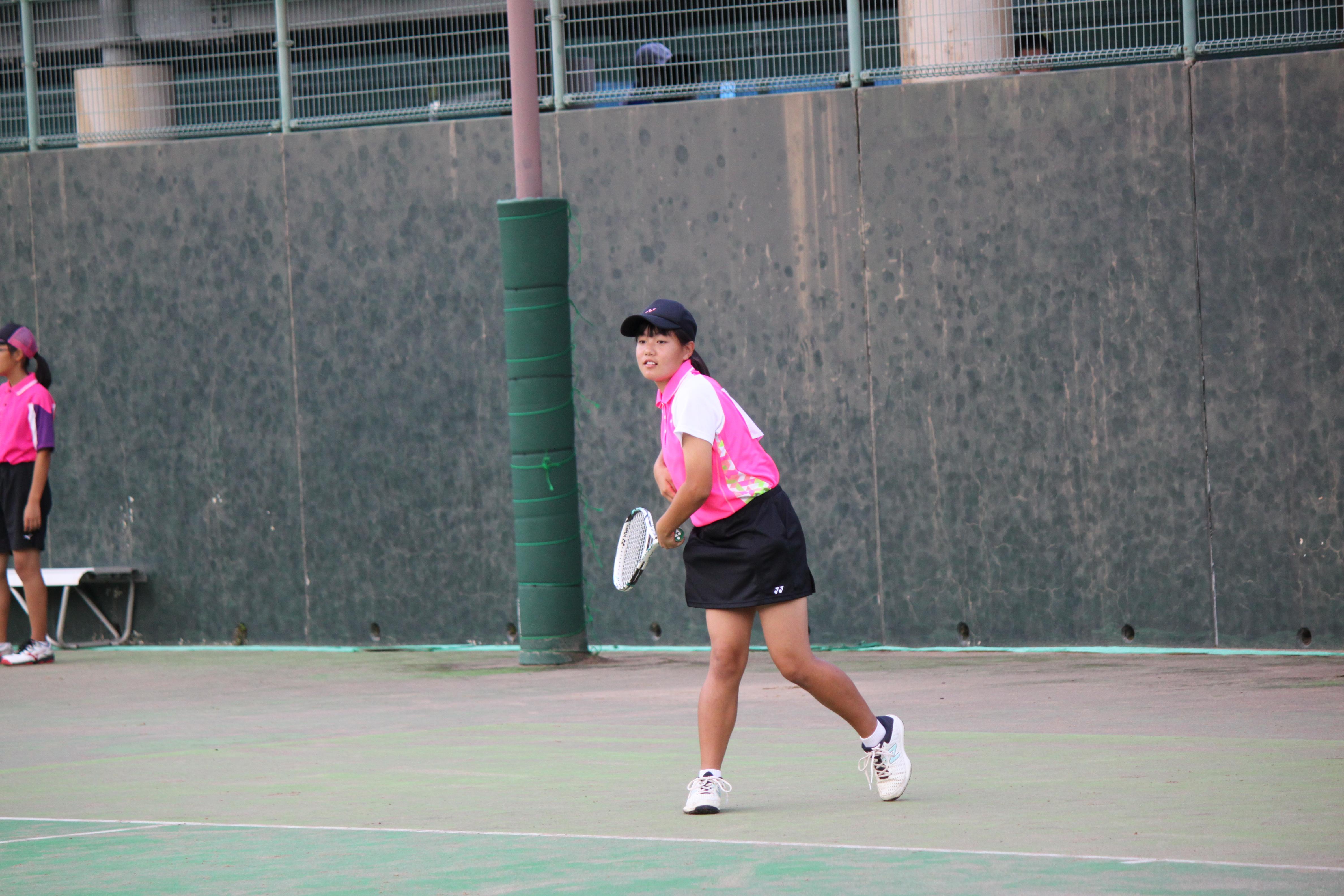 ソフトテニス (412)