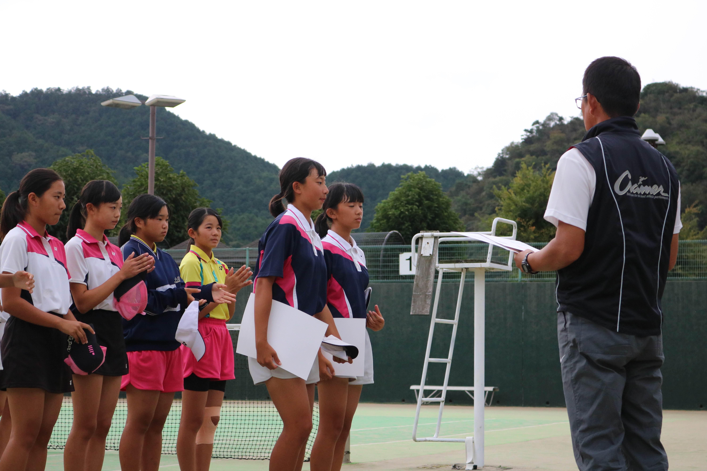 ソフトテニス (484)