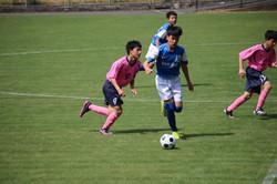 サッカー (156)