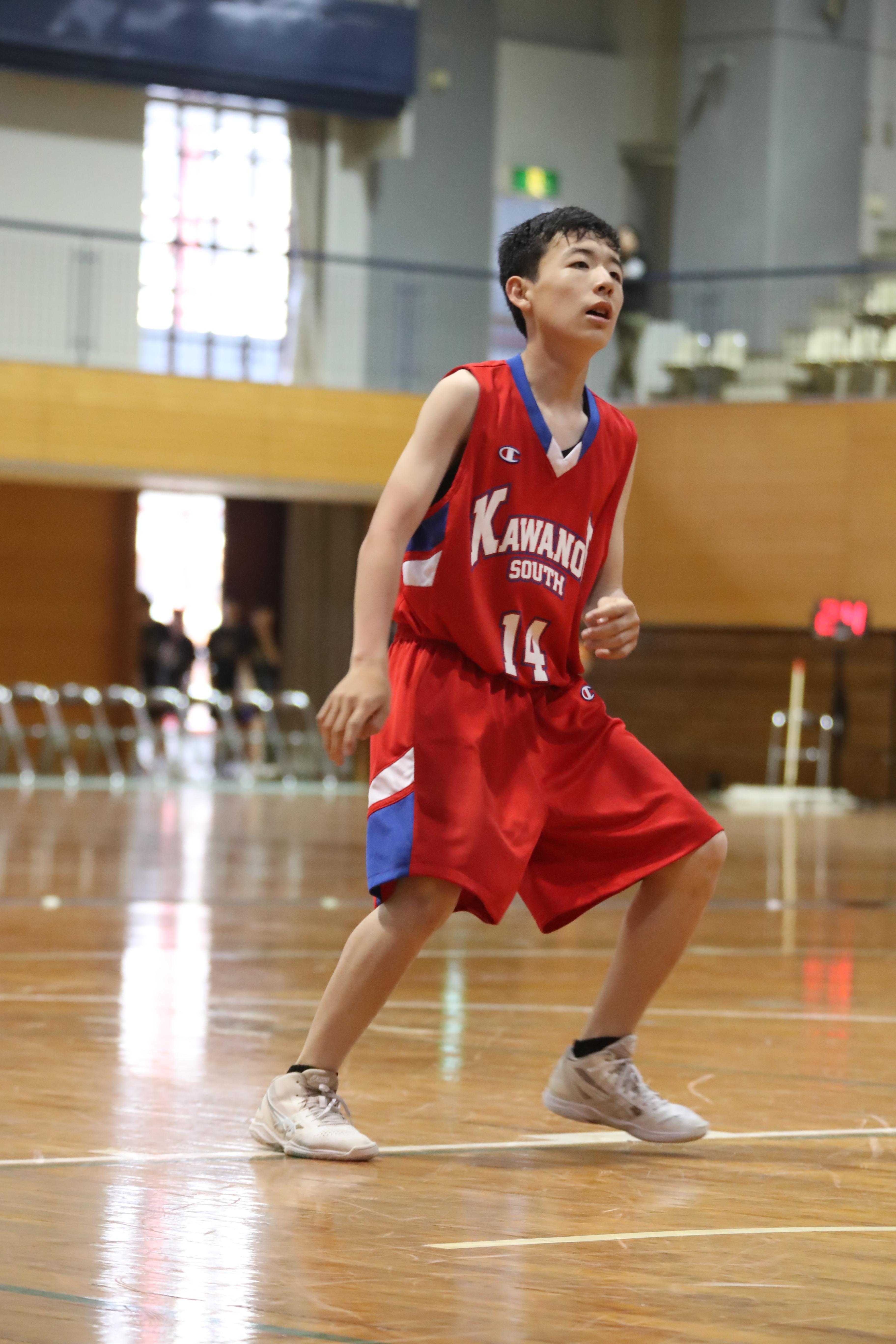 バスケット (29)