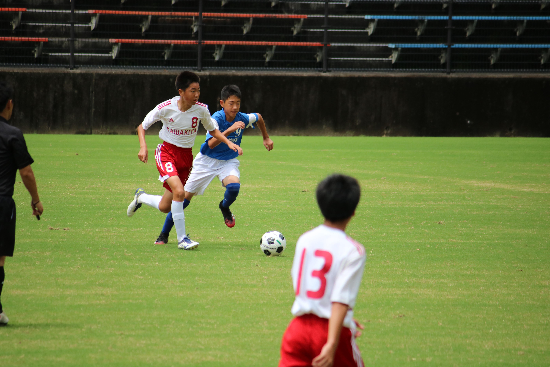 サッカー (268)