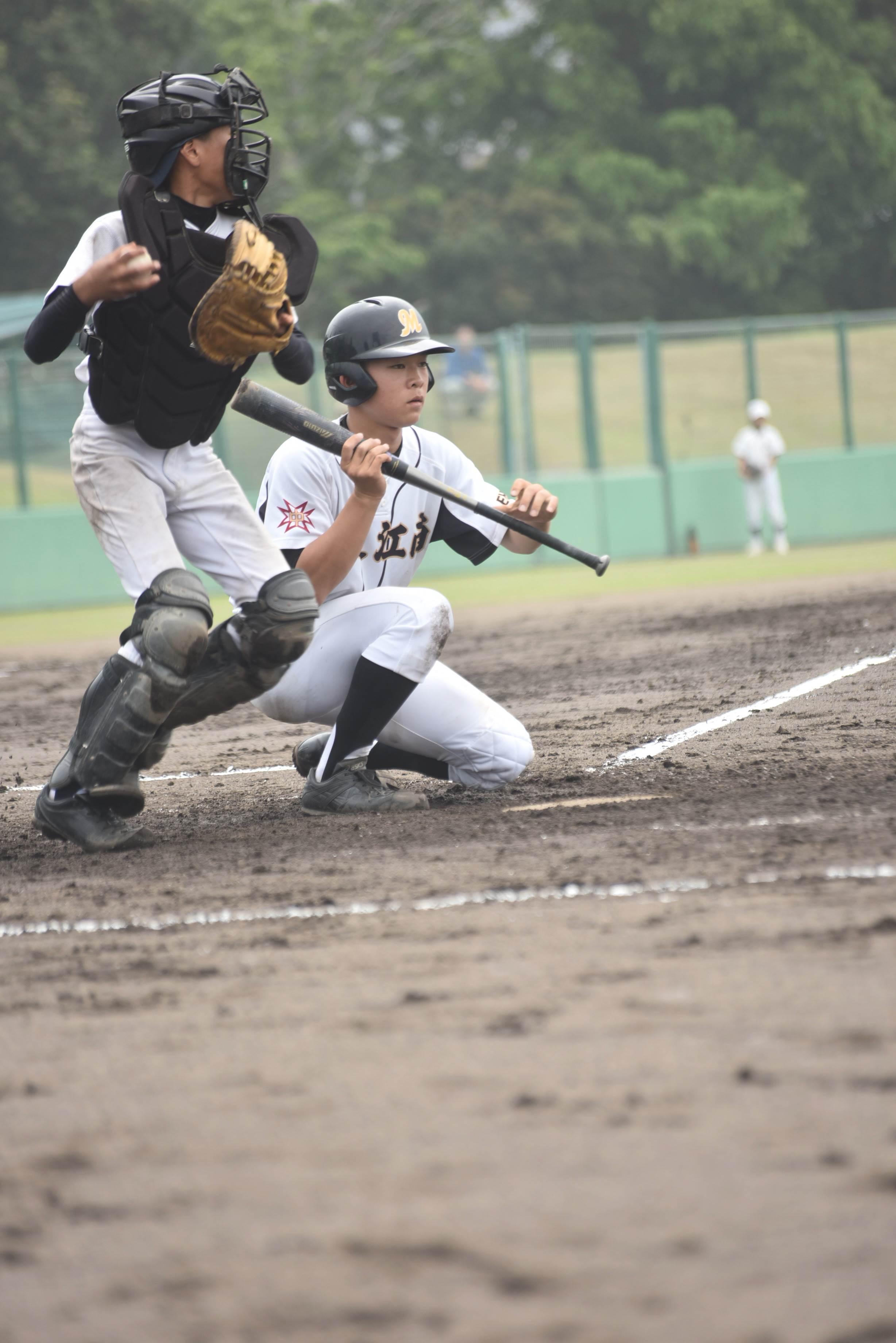 野球 (48)