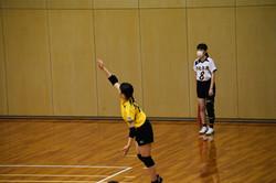 バレーボール (124)