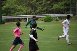 サッカー (633)