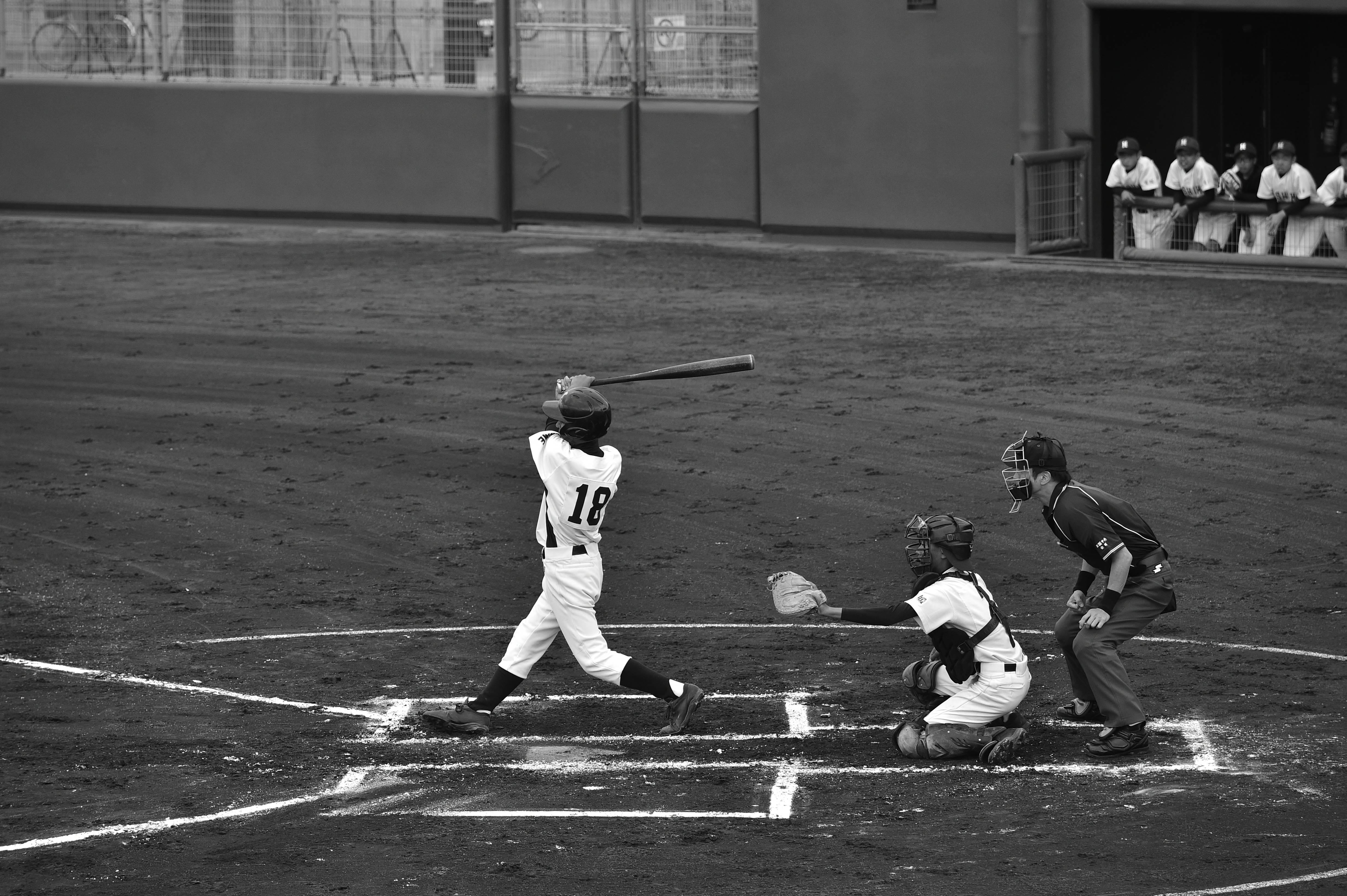 軟式野球 (221)