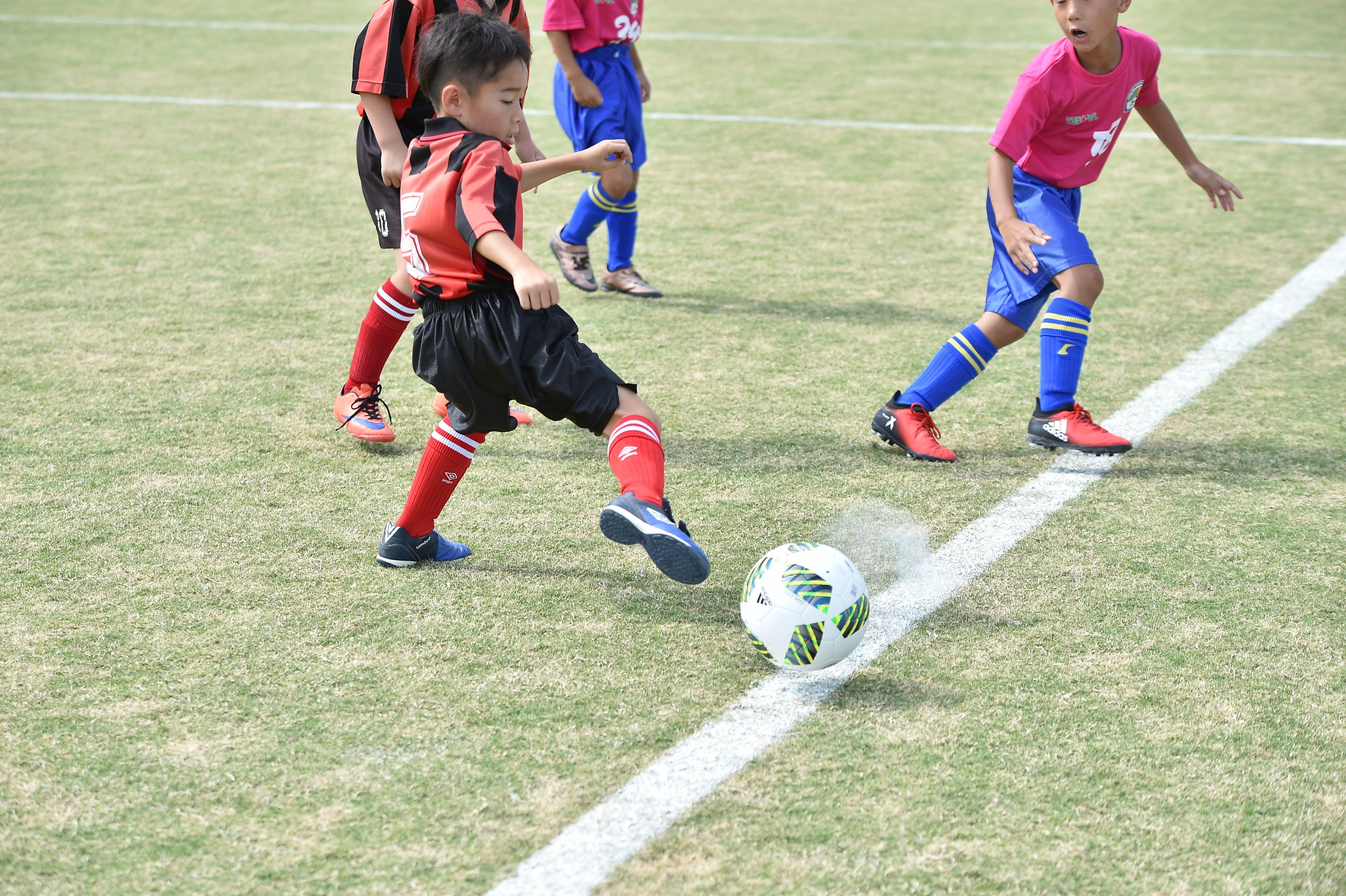 mini_soccer (157)