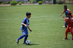 サッカー (381)