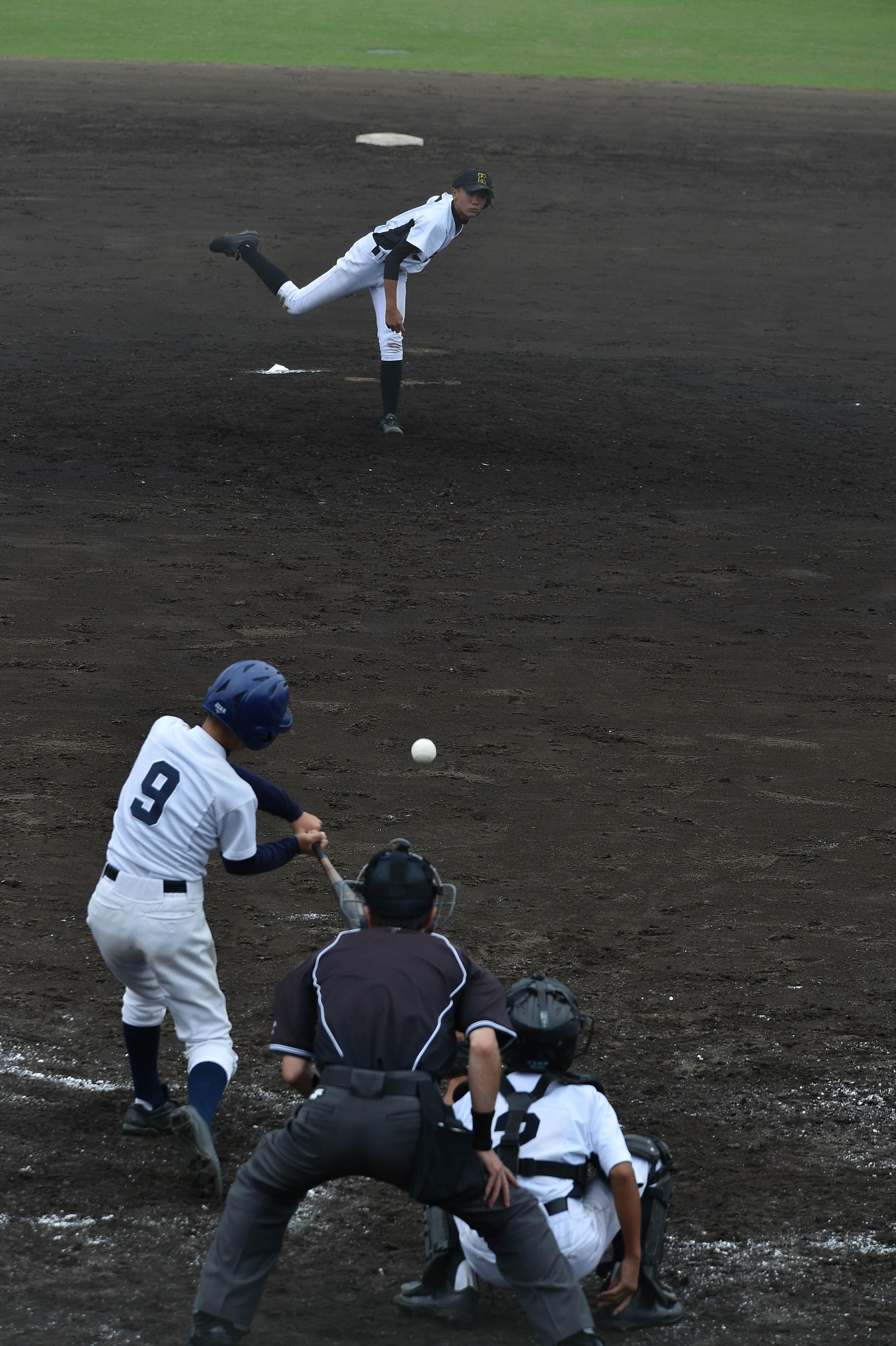 軟式野球 (439)