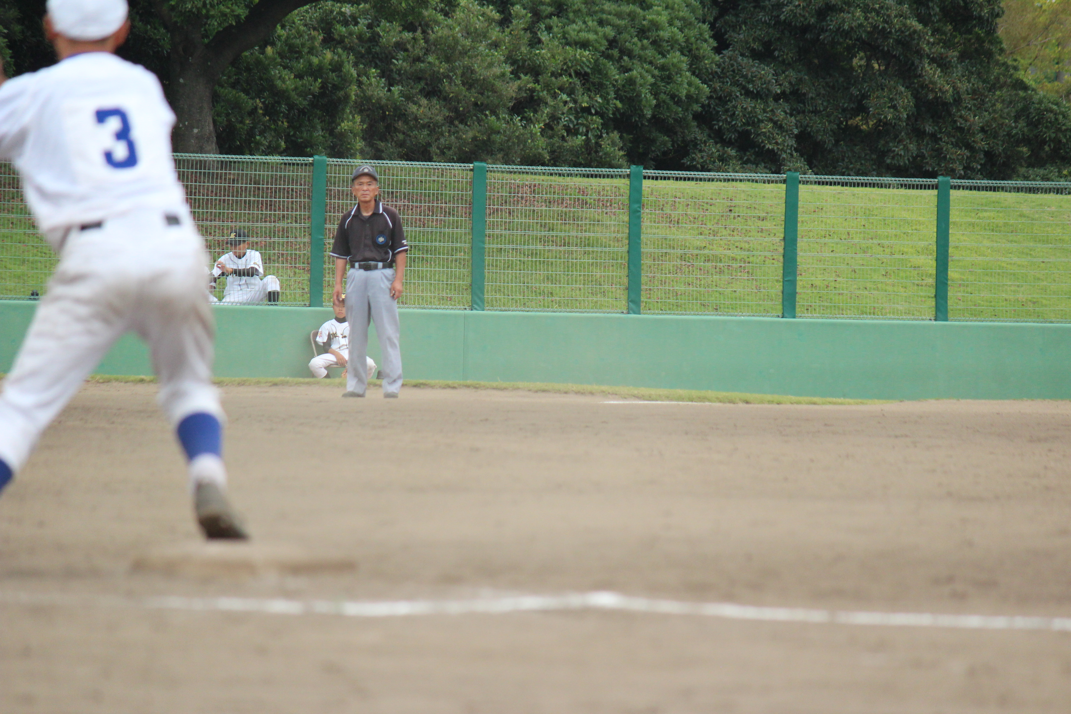 野球 (287)