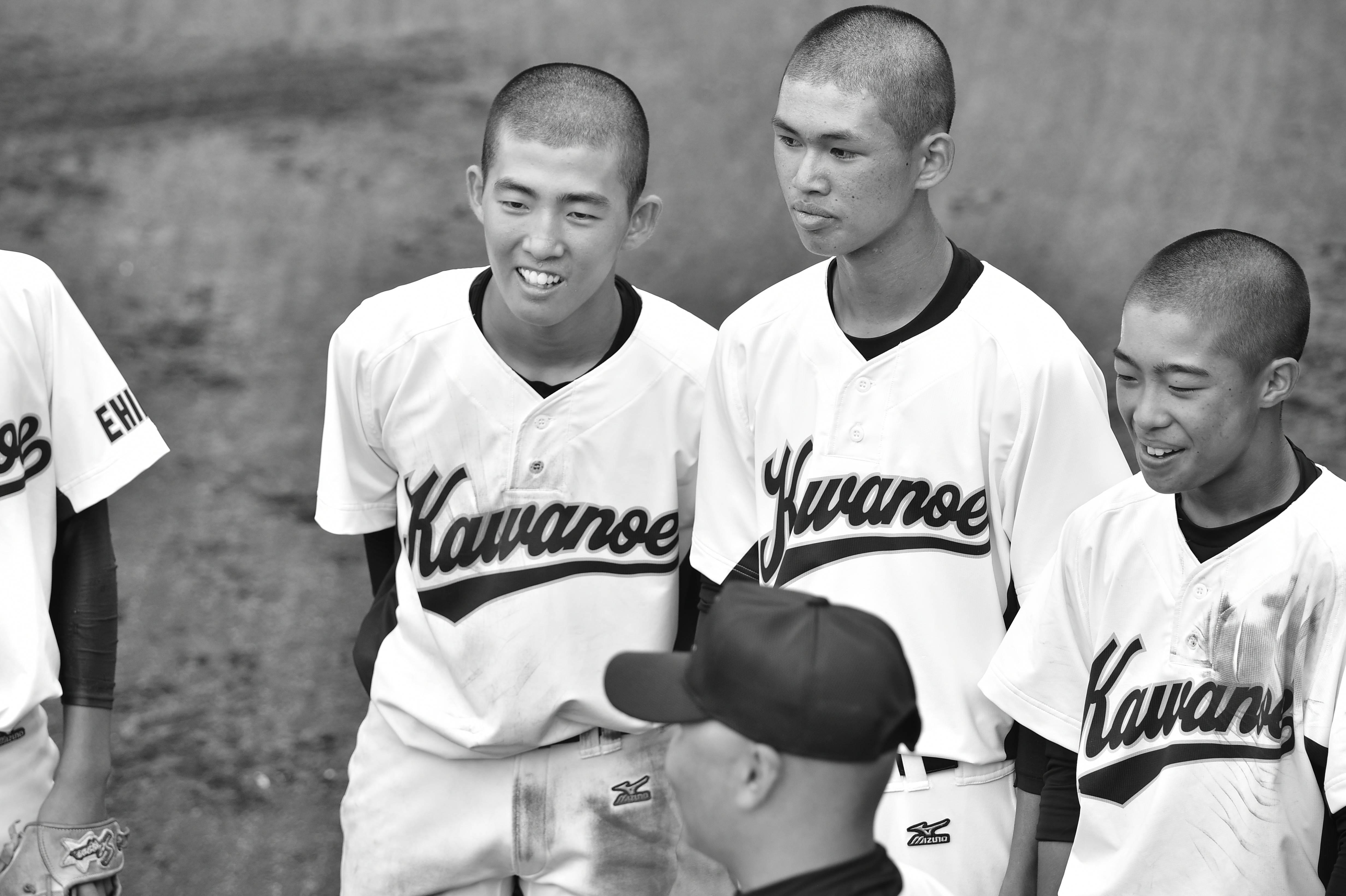 軟式野球 (249)
