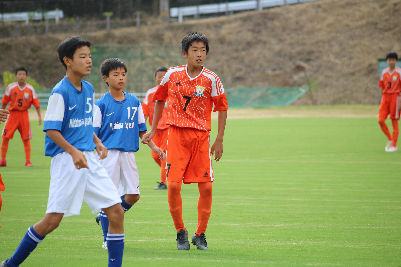 サッカー (7)