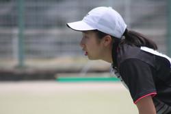 ソフトテニス (391)