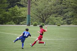 サッカー (1032)