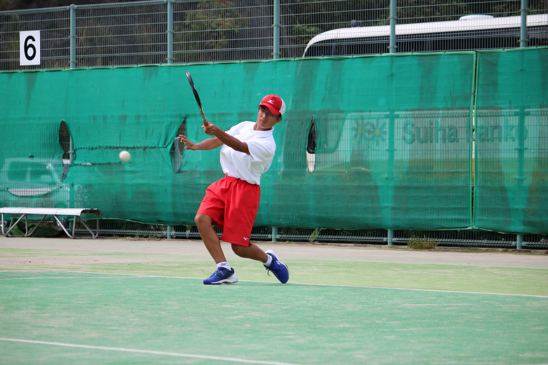 ソフトテニス (59)